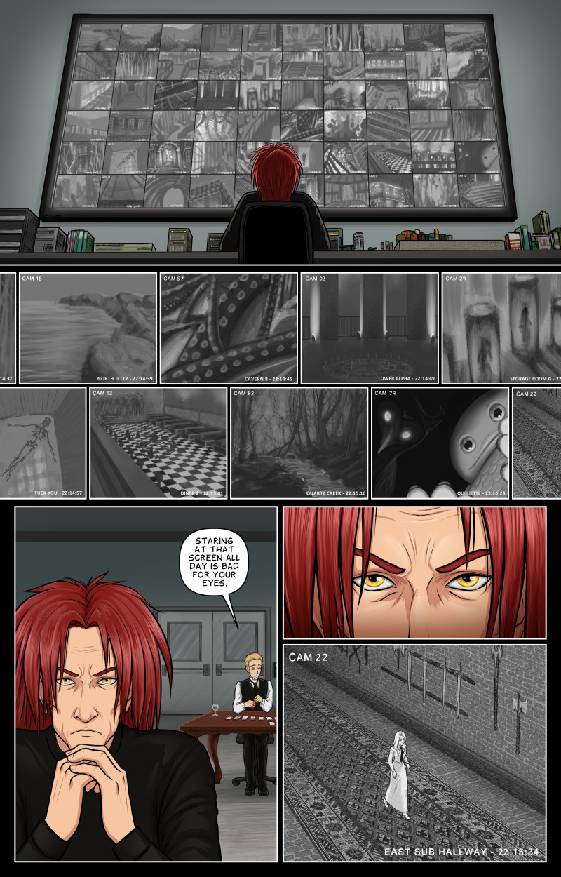 Page 39 – Eyes Everywhere