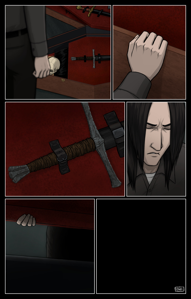 Page 47 – Relic