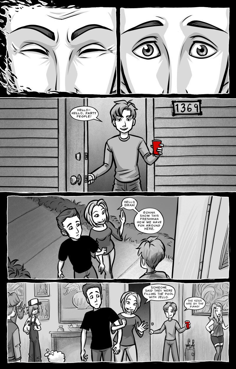 Page 14 – The Party