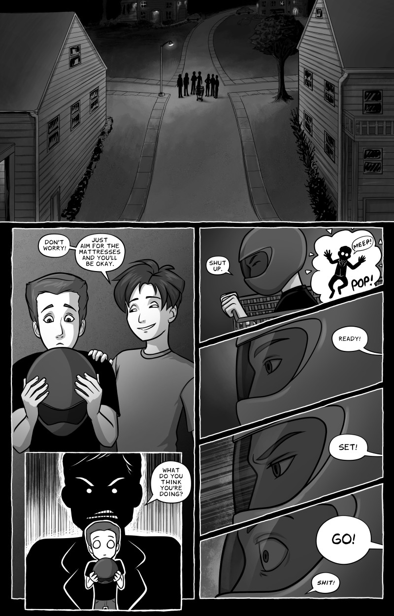 Page 17 – The Hill