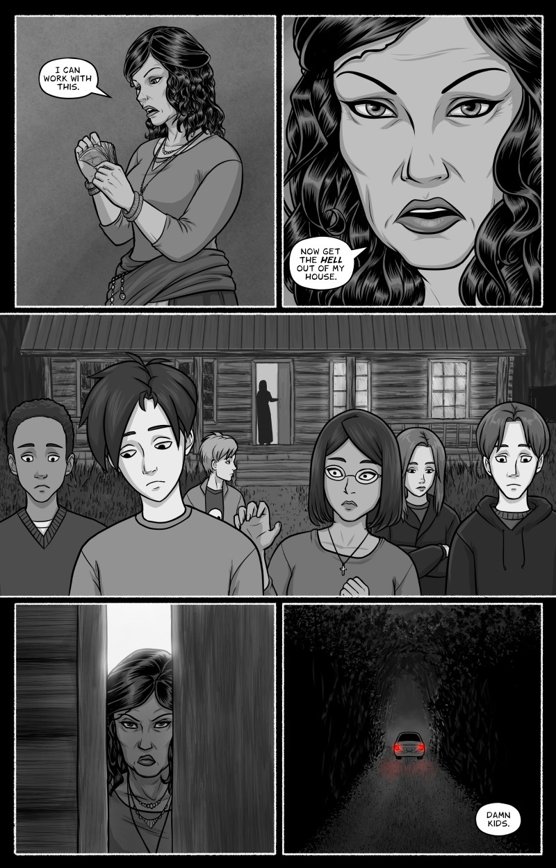 Page 24 – Good Riddance
