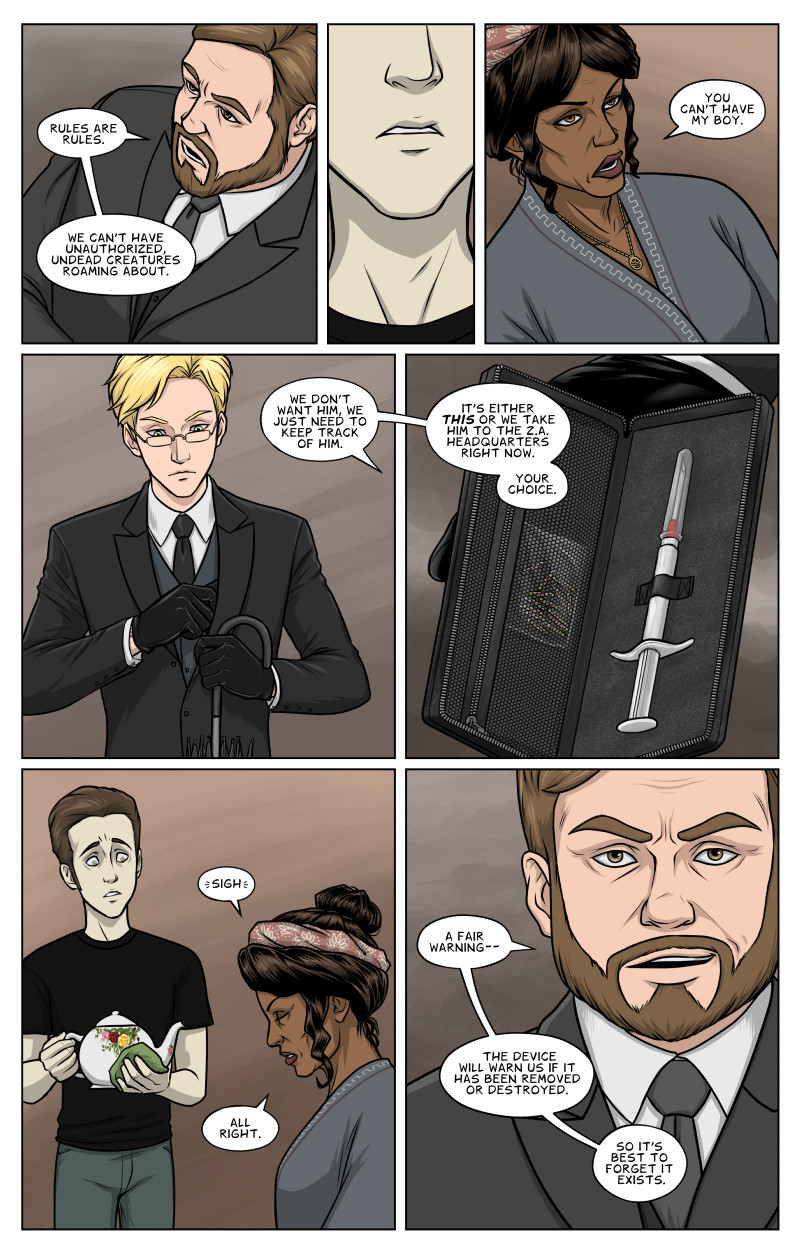 Page 34 – The Device