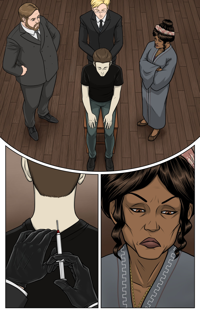 Page 35 – Chipped