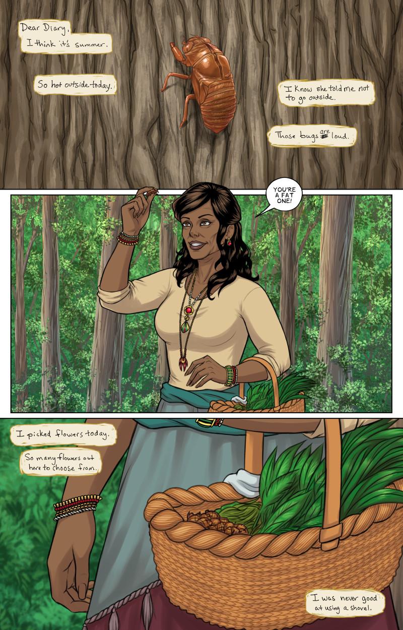 Page 37 – Chan Tui
