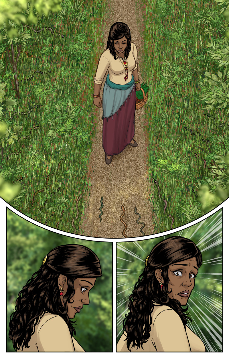 Page 43 – Nineteen