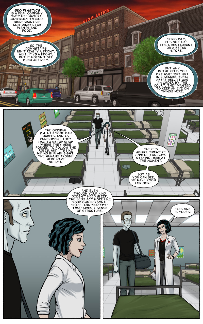 Page 57 – Welcome to the Z.A.