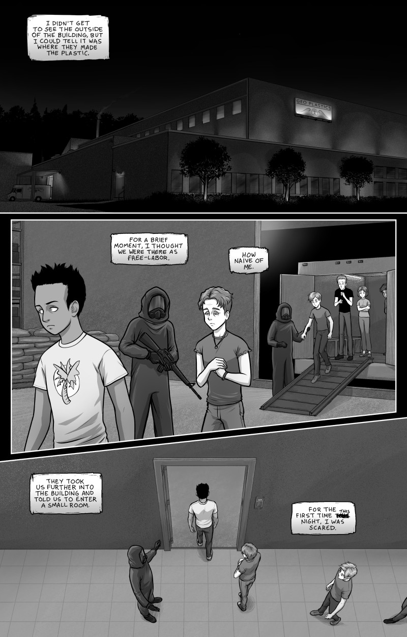 Page 63 – GEO Plastics
