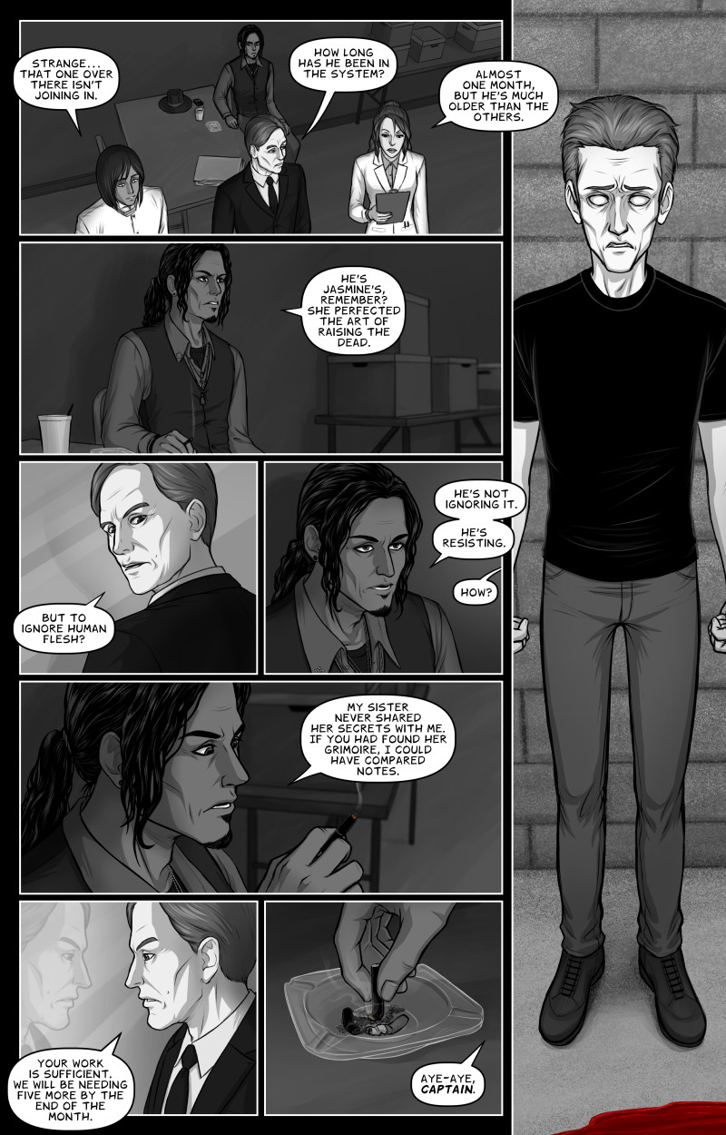 Page 67 – Resistance