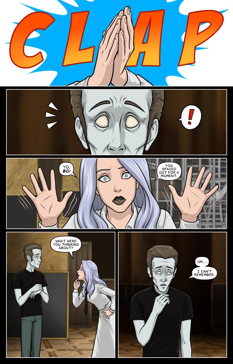 Page 72 – Yo, Bo!