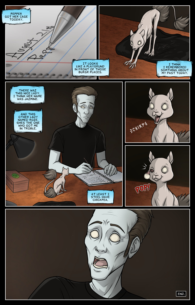 Page 75 – Jumbled Thoughts