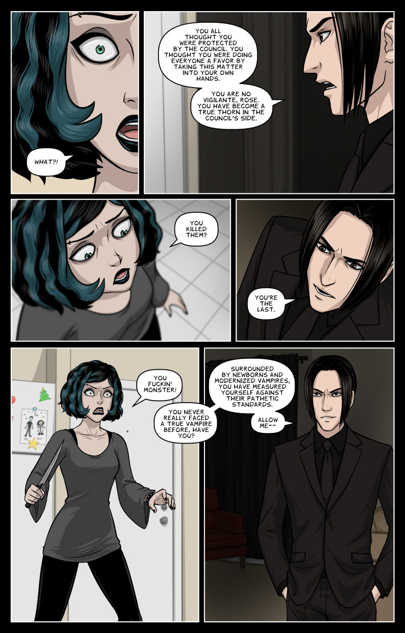 Page 6 – The Last